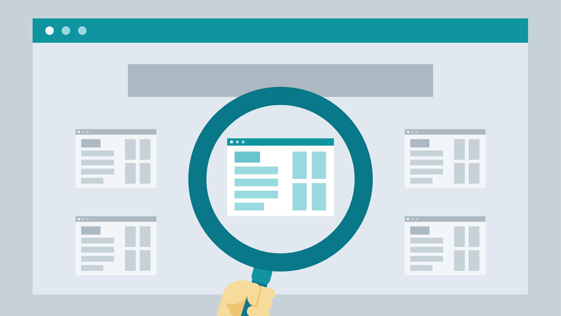 Професионална изработка на уеб сайтове, онлайн магазини и SEO оптимизация на изгодни цени в Пловдив. Поръчай изработка на уеб сайт и SEO от SEVEN.BG